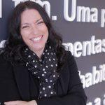 Fernanda Freitas conta como lidou com o bullying na infância …