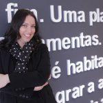 Fernanda Freitas relembra os avós, a infância e os afetos da família que a viu crescer
