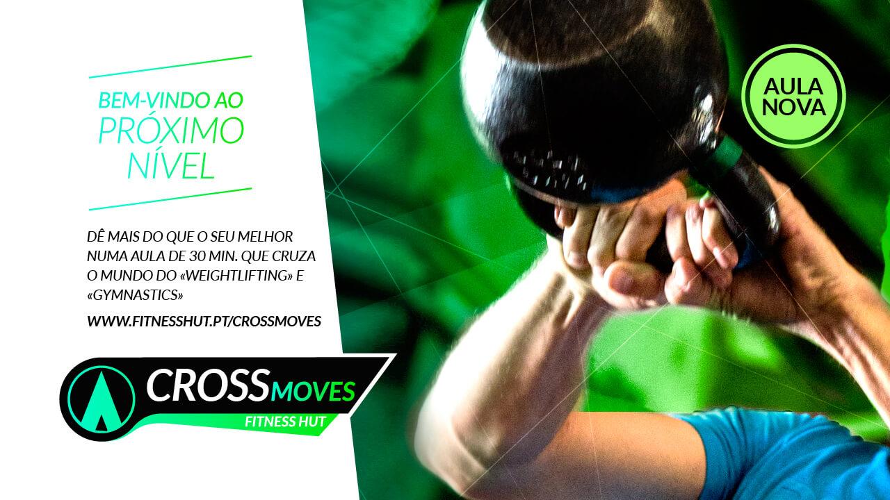CrossMoves