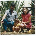 Pais Raquel