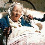 Madame Fanny La Fan