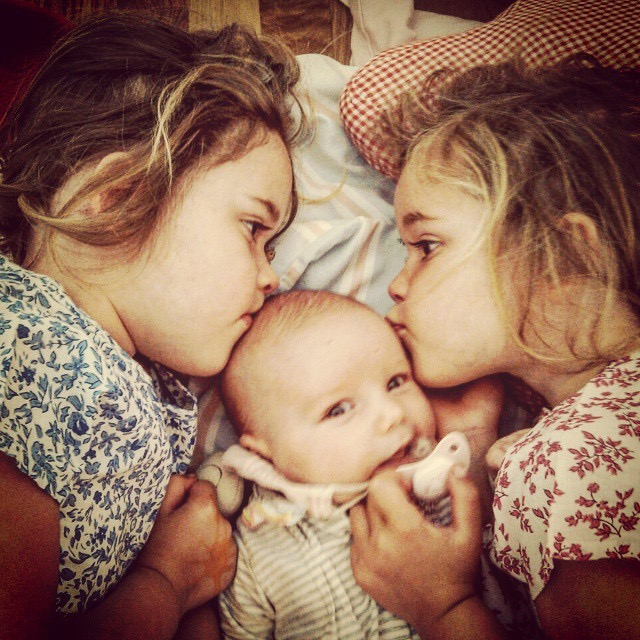 18. Madalena, Carmo e a nova mana Marta