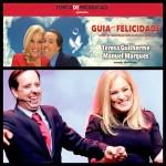 Guia para a Felicidade com Teresa Guilherme