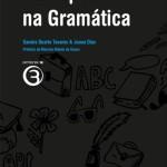 1450403267659_pontapes_na_gramatica