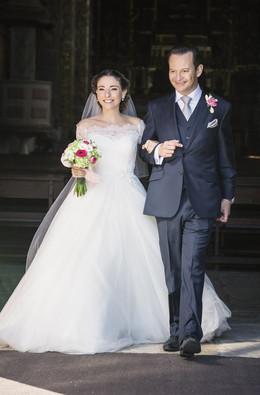 2015-03-24-ALF_Casamento-Anabela_140315_0056