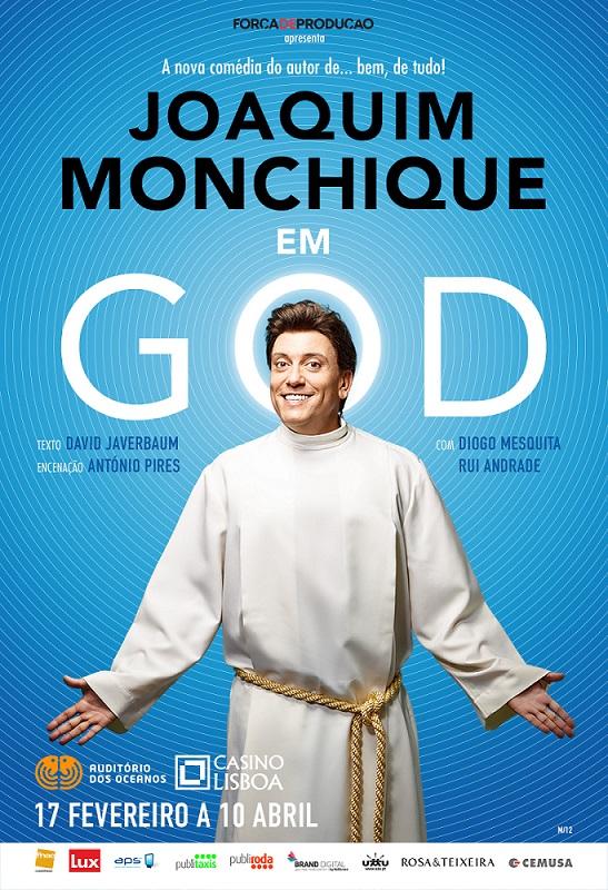 GOD_Poster