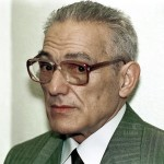 Mário Castrim
