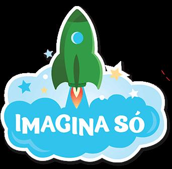 imagina-so-missil