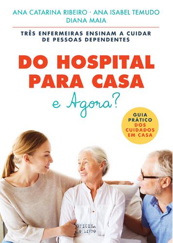 500_9789897414428_do_hospital_para_casa