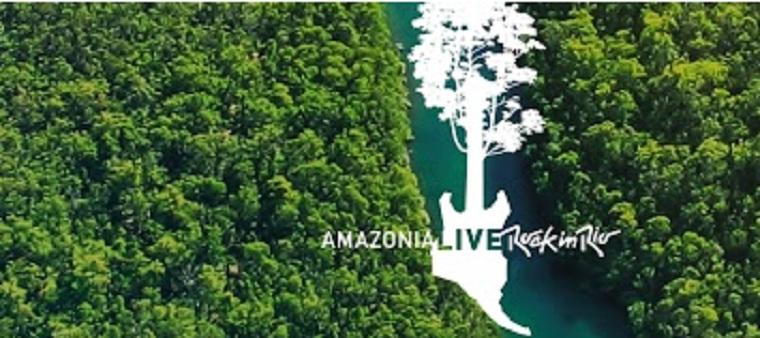 amazonia.live_