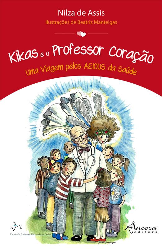 kikas_eo_professor_166112486