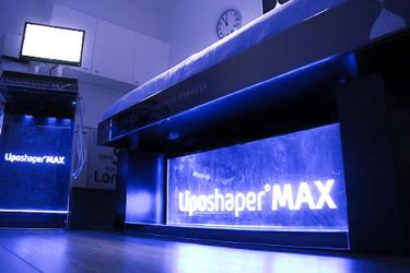 liposhaper-max