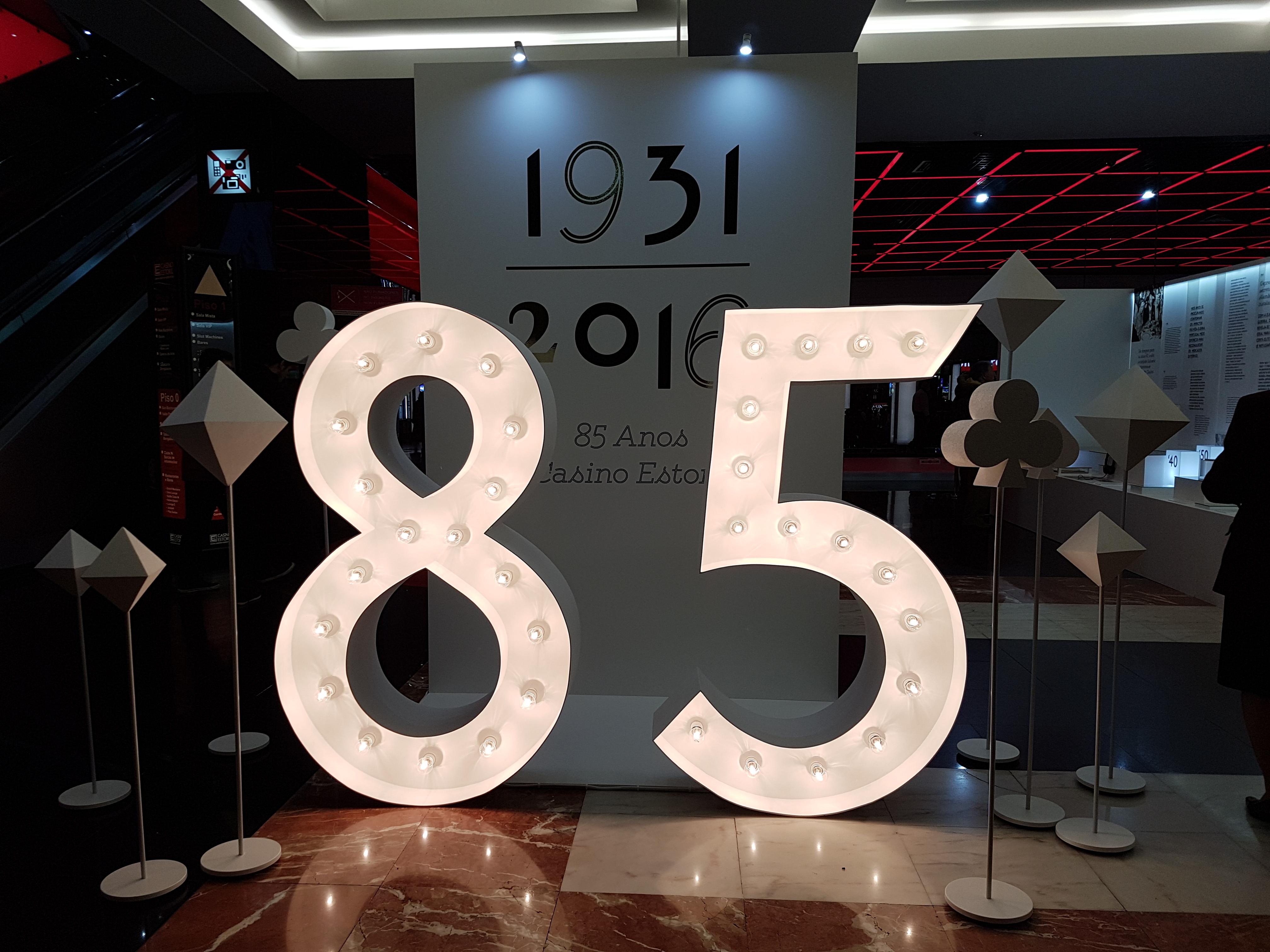20161126_193716