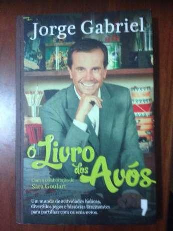 885915785_1_644x461_jorge-gabriel-o-livro-dos-avs-matosinhos