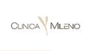 Clinica Milénio