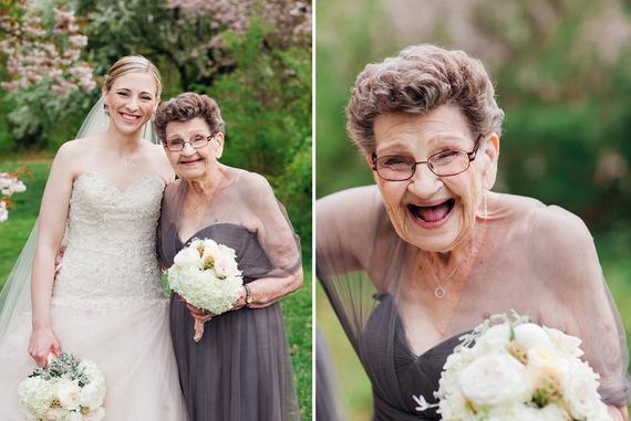 noiva-convida-avo-para-ser-madrinha-de-casamento36-3-thumb-570