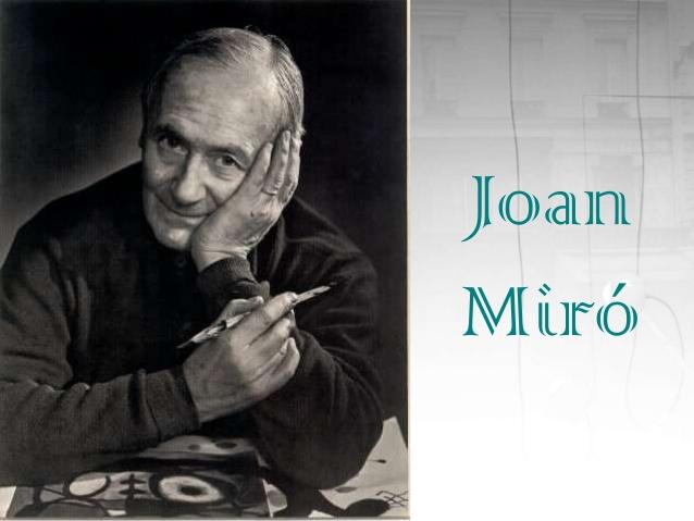 joan-mir-surrealismo-1-638