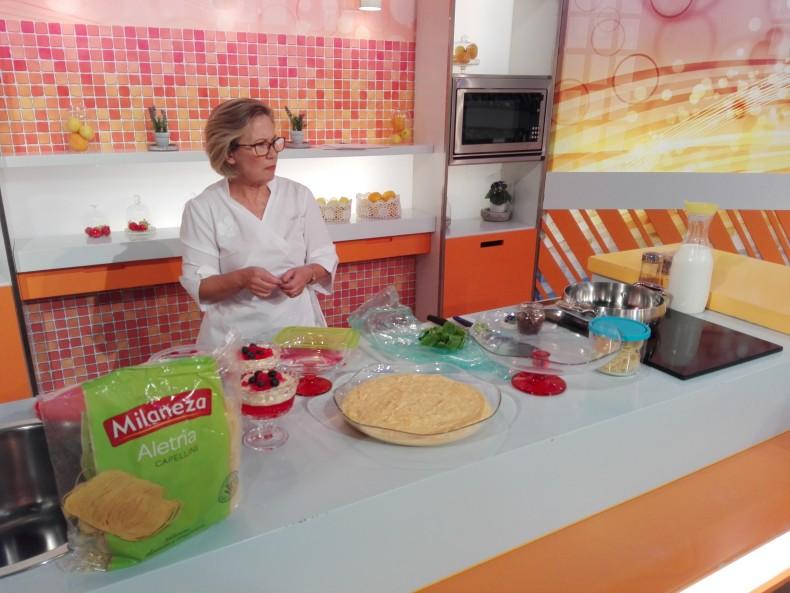 Chef Justa Nobre_23