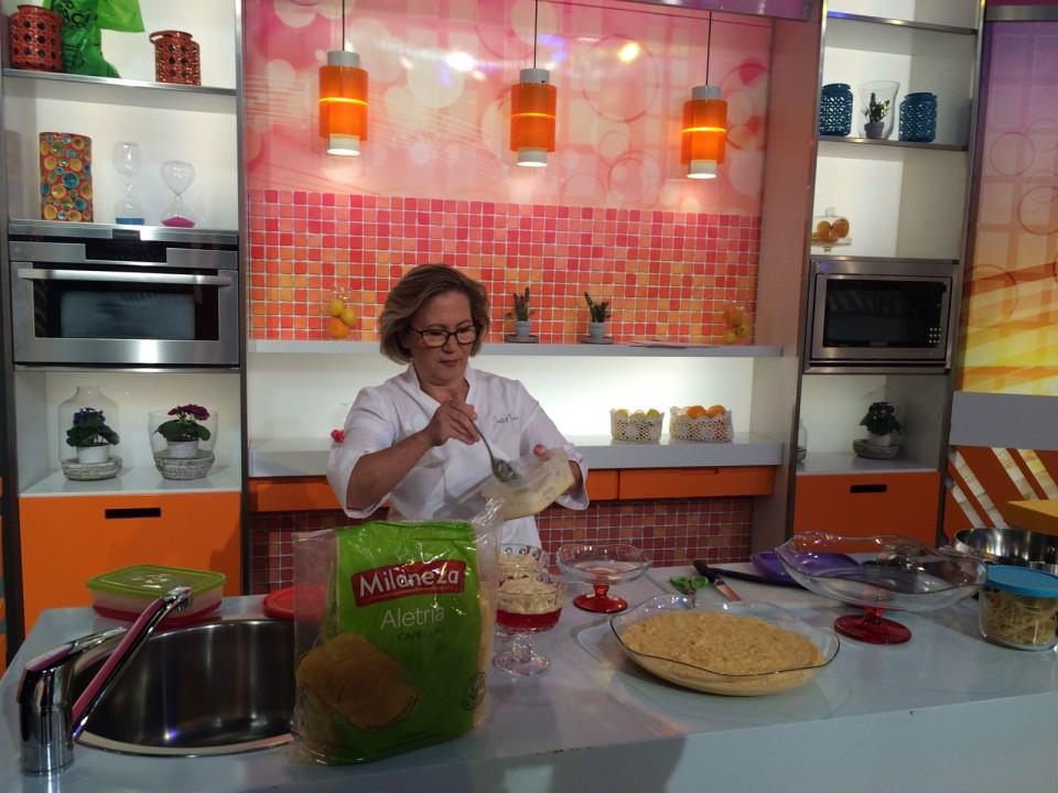 Chef Justa Nobre_5