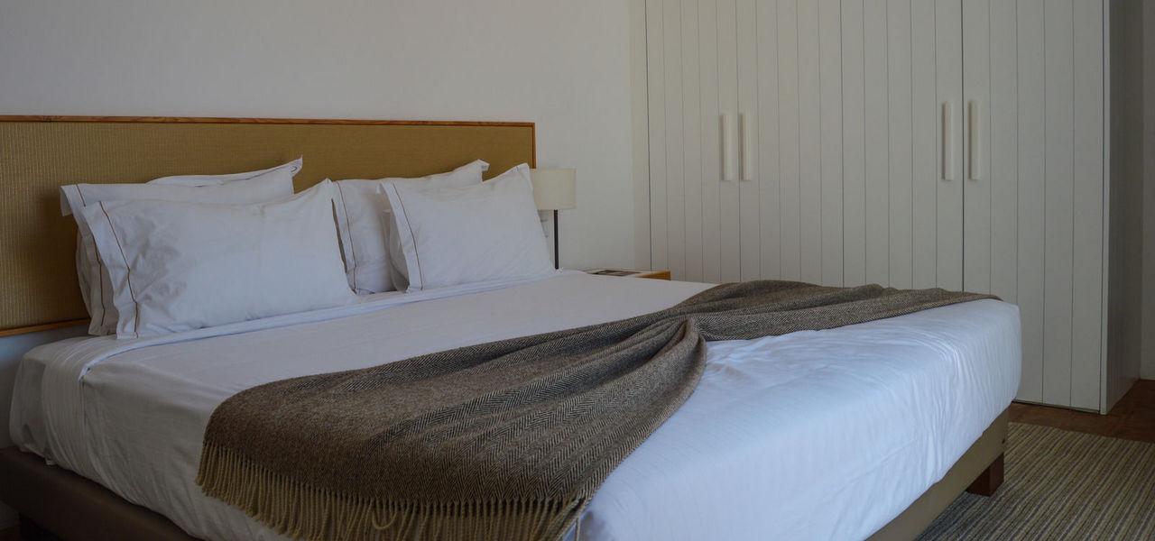 ecorkhotel-room-12.-ecorkhotel_evora_suites_spa1