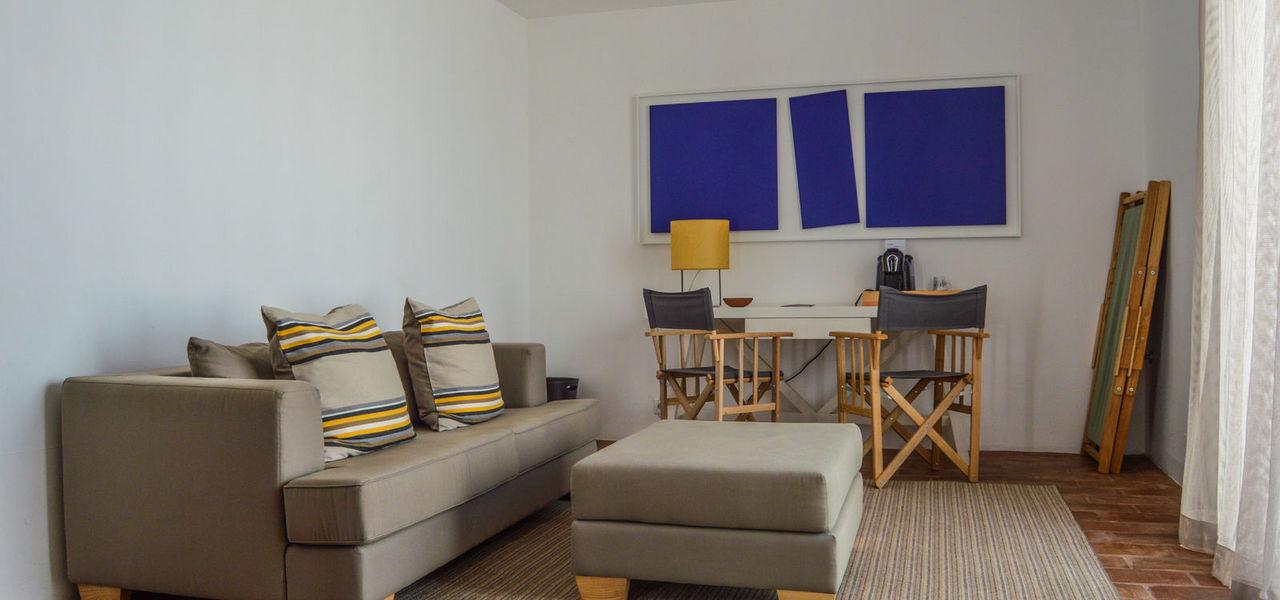 ecorkhotel-room-9.-ecorkhotel_evora_suites_spa