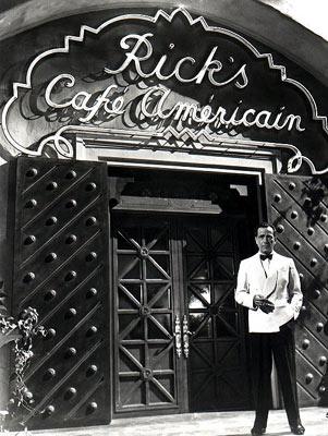 Humphrey-Bogart-in-Casablanca