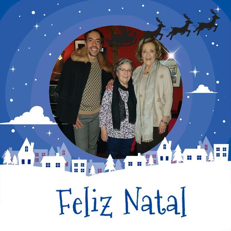 foto natal (Copy)