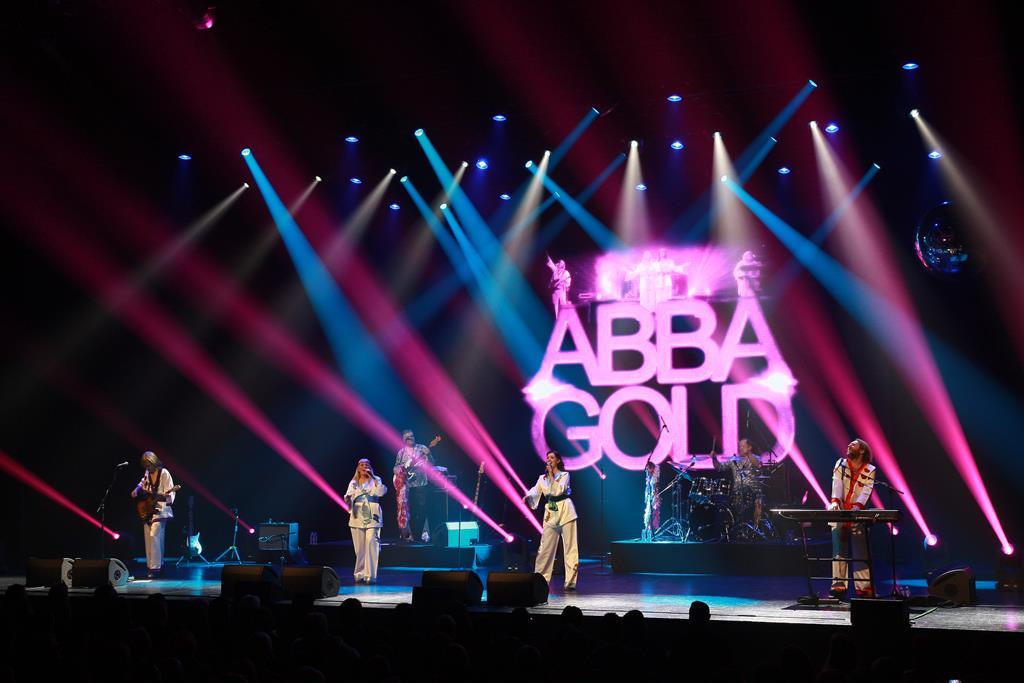 ABBA_0178 (Copy)