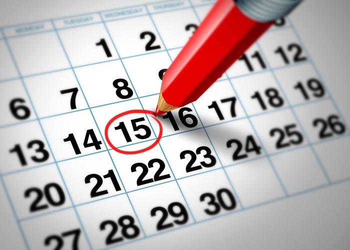calendario_ambiental