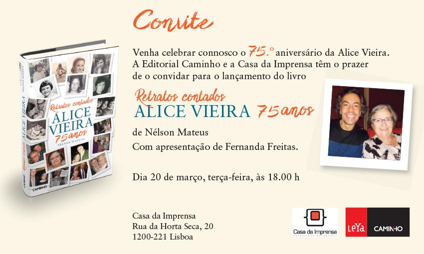 convite_75