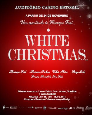 WhiteChristmas-315x395
