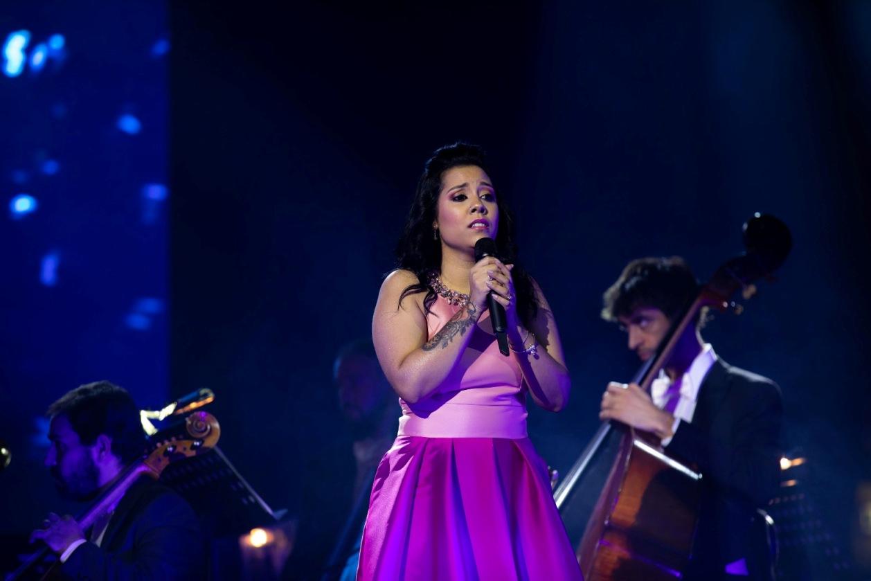 Lisbon Film Orchestra 2