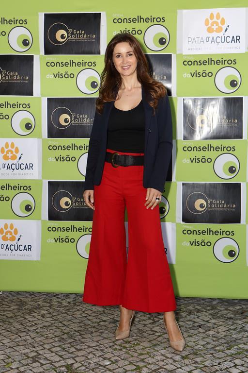 02.Carla Matadinho apresentadora da gala JAM_062 (Copy)