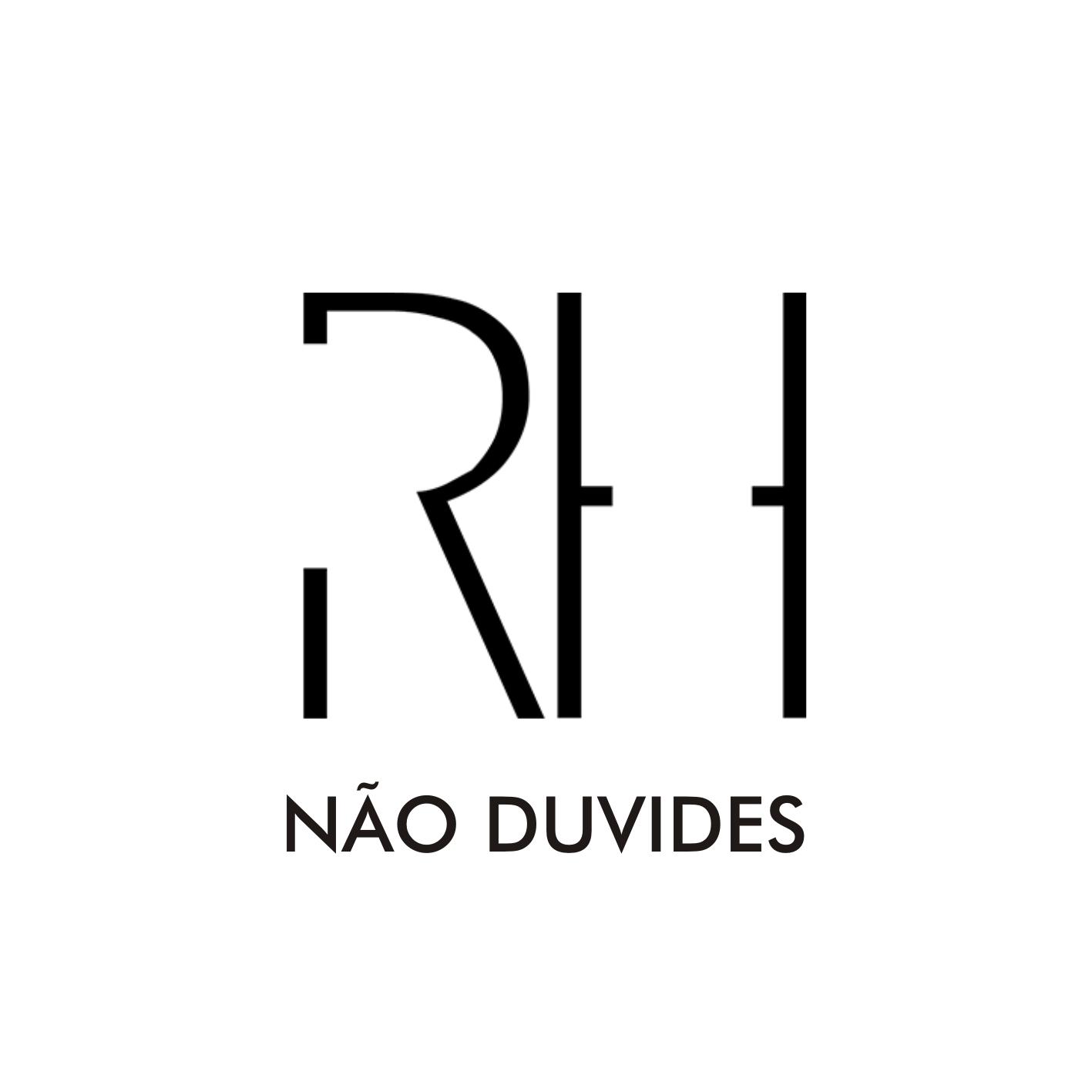Ricardo e Henrique - Não duvides