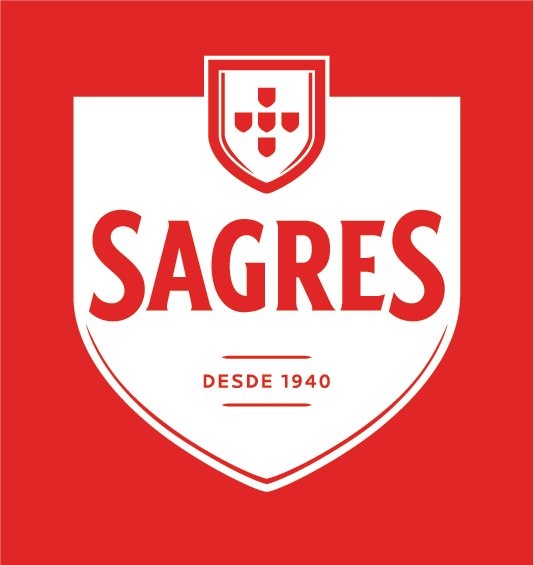 Sagres_Off_Pack_Brandmark_REVERSED