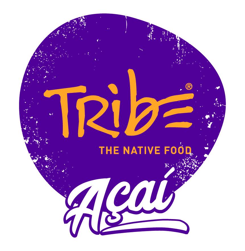 logos-tribe-02