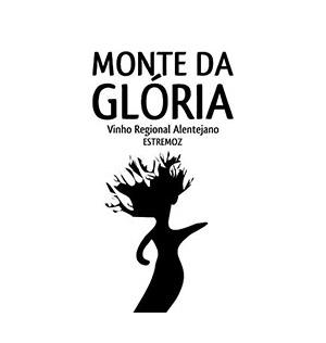 monte-gloria-logo v