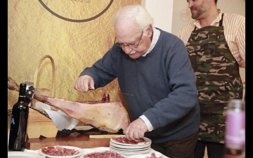 nova-gente-70011-noticia-aniversario-de-ruy-de-carvalho-ator-chega-aos-92-anos-e-deixa-recado-aos_2